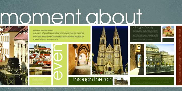 设计图库设计-画册设计岗位名片-版式之家什么是旅游高清图片