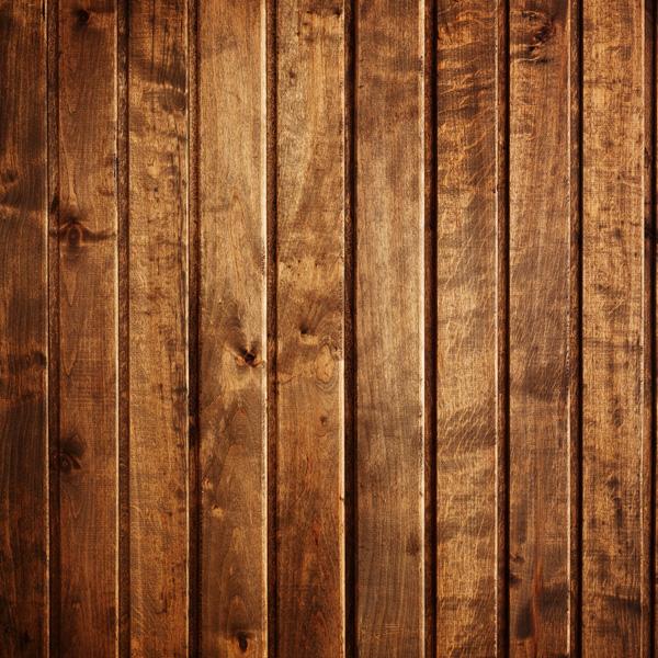 木质纹理4素材