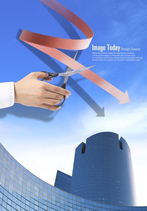 商业图片素材4