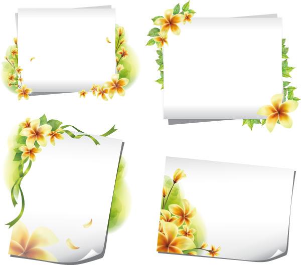 ppt 背景 背景图片 边框 模板 设计 相框 600_529