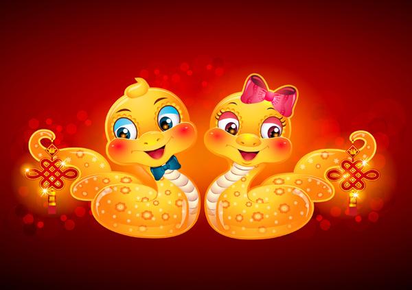 宠物蛇品种图片大全,中国蛇的种类大全图片,蛇新年图片大全,