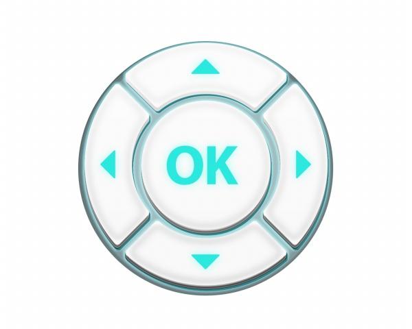上下左右按钮图标 按钮图标 单个按钮小图标素材高清图片