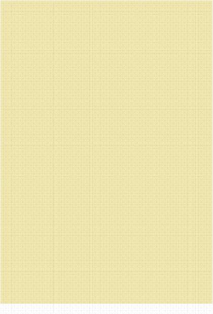 黄色底纹背景素材