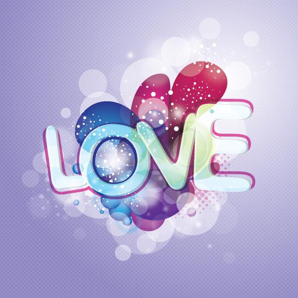 我的爱my love 2001 歌谱简谱网   艺术家/歌手: 克莱德曼