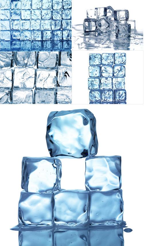 卡通冰块图片大全_冰块图片大全_冰块图片大全大图