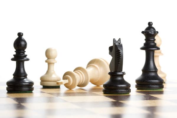 国际象棋图片4素材