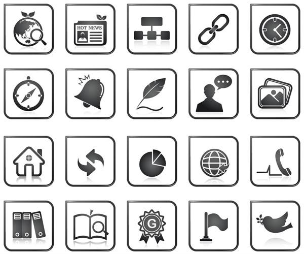 logo 标识 标志 设计 矢量 矢量图 素材 图标 600_500