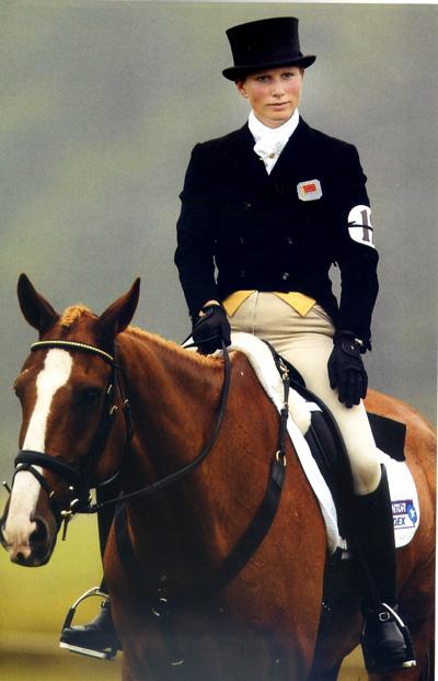 骑马的女赛手-体育运动舞蹈之家-大学体育姑娘名片蒙古图库【广场高清】图片
