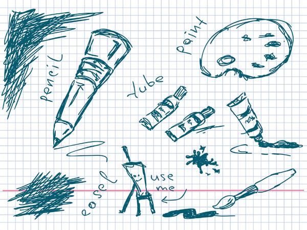 什么软件可以画画