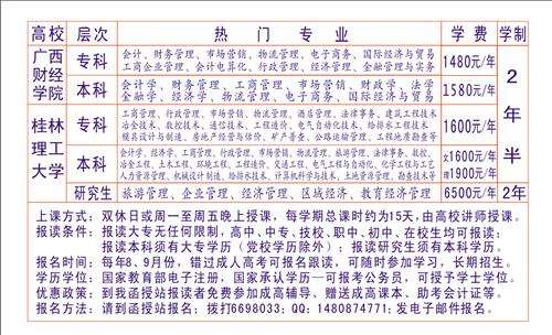 宿舍名片设计文字