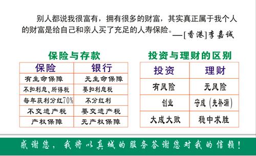 中国人寿财险公司名片内容 中国人寿财险公司名片 ...