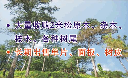 柳州市沙塘镇汇艺木材加工厂名片模板免费下载