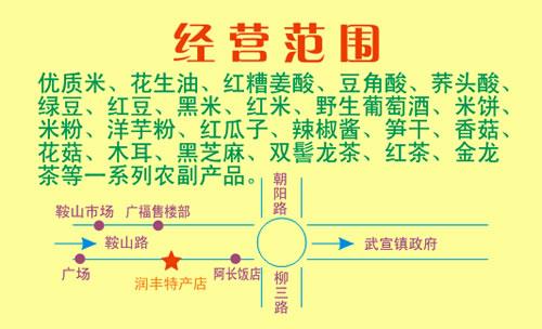 苗木; 柳州市惠意蔬菜种植专业合作社名片设计