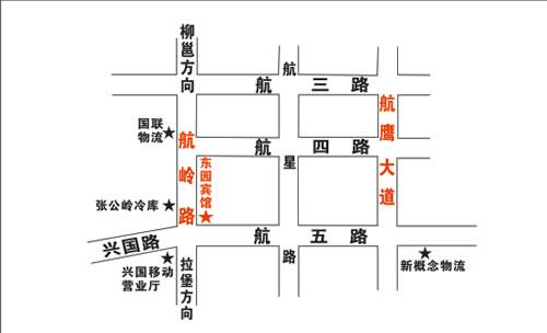 柳州叉车电路图