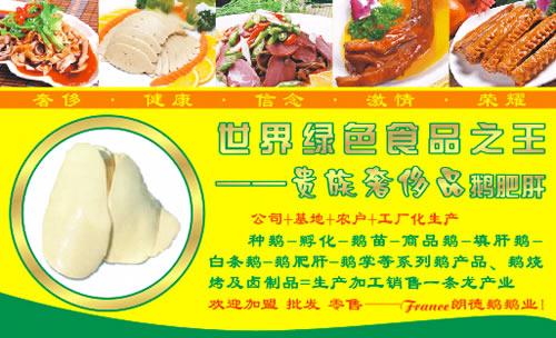 武宣三农竹鼠养殖合作社供应种鼠名片设计欣赏